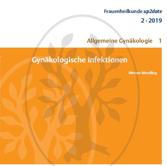 Gynäkologische_Infektionen