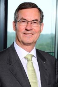 Werner Mendling